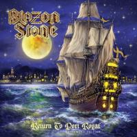 Blazon Stone-Return to Port Royal (Definitive Edition)