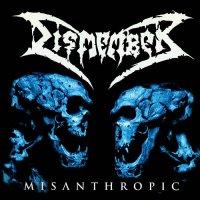 Dismember-Misanthropic