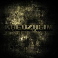 Kreuzheim-Heimkehr
