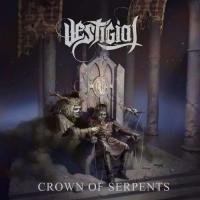 Vestigial-Crown of Serpents