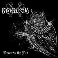 Forlor-Towards The End