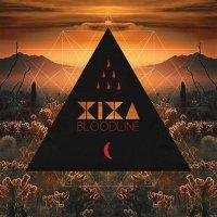 XIXA-Bloodlin