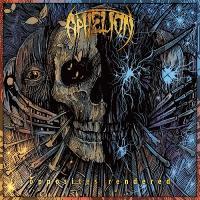 Aphelion-Opposites Rendered