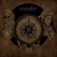 Escadre - Ambitum mp3