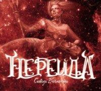 Нереида-Сквозь Вечность