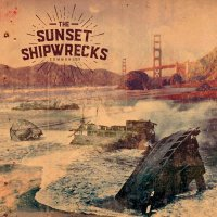 The Sunset Shipwrecks-Community