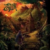 Zaum-Divination