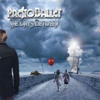 Presto Ballet-The Days Between