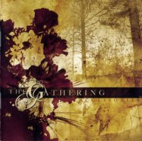 The Gathering-Accessories - Rarities And B-Sides