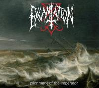 Excantation-Pilgrimage Of The Imperator