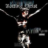 Rotting Christ-Khronos