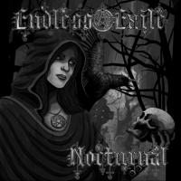 Endless Exile-Nocturnal