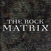 VA-The Rock Matrix (2CD)