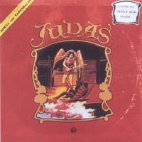 Judas-Judas
