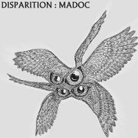 Disparition-Madoc