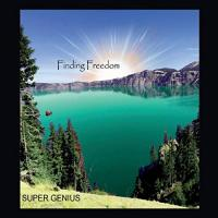 Super Genius - Finding Freedom mp3