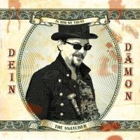 The Snatcher-Dein Dämon