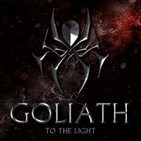 Goliath-To The Light