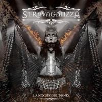 Stravaganzza-La Noche del Fénix (En Directo)