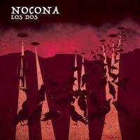 Nocona-Los Dos