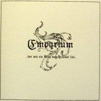 Empyrium-... der wie ein Blitz vom Himmel fiel ... [Re-Release 2006]
