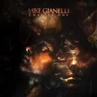 Mike Gianelli-Chapter One