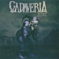 Cadaveria-Silence