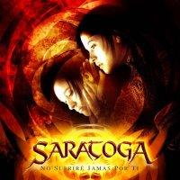 Saratoga-Secretos Y Revelaciones