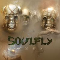 Soulfly-Omen (Deluxe Edition)