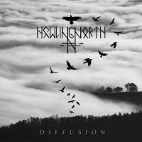 Howling North-Diffusion