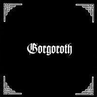 Gorgoroth-Pentagram (Re-Issue 2006)