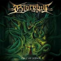 Gloryful-Cult of Sedna