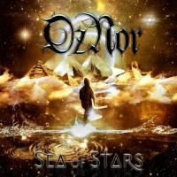 OzNor-Sea of Stars