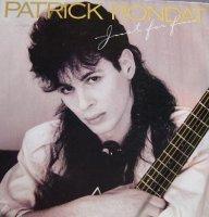 Patrick Rondat-Just For Fun