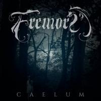 Fremor-Caelum