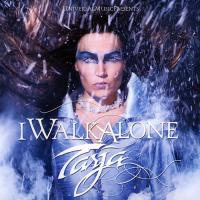 Tarja Turunen-I Walk Alone (Single Version)