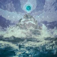 Floodfall-Floodfall