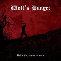 Wolf's Hunger-Bež\\\'te živi Vraćaju Se Mrtvi