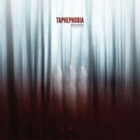 Taphephobia-Ghostwood