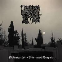 Funeral Demon-Downwards To Uttermost Despair