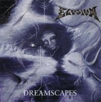Elysium-Dreamscapes