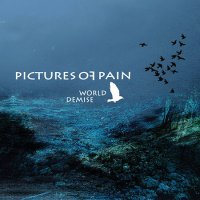 Pictures Of Pain-World Demise