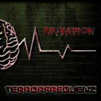 Terrorfrequenz-Mutation