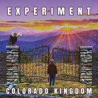 Experiment-Colorado Kingdom