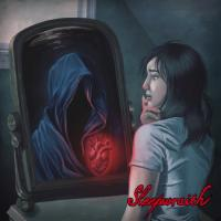 Sleepwraith - Day Terrors mp3