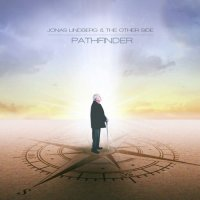 Jonas Lindberg & The Other Side-Pathfinder