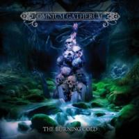 Omnium Gatherum-The Burning Cold