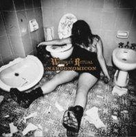 Whiskey Ritual-Narconomicon