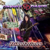 Danny Danzi-Tribulations
