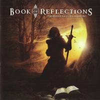 Book of Reflections-Relentless Fighter
